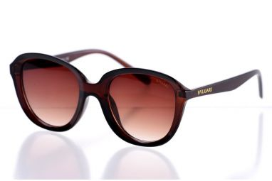 Солнцезащитные очки, Модель 11261c2
