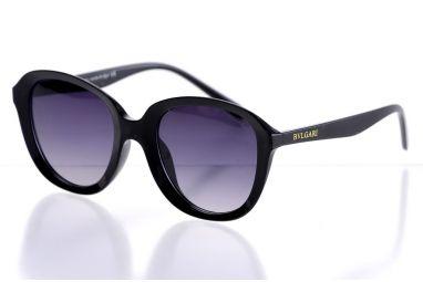 Солнцезащитные очки, Женские классические очки 11261c1