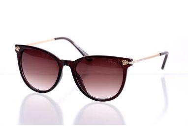 Солнцезащитные очки, Модель 11008c2