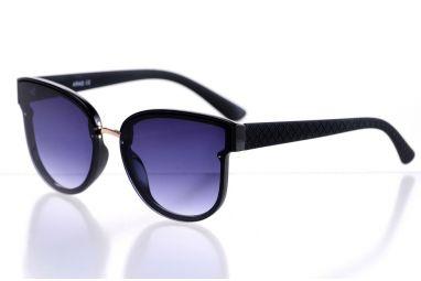 Солнцезащитные очки, Женские очки 2020 года 8167c1
