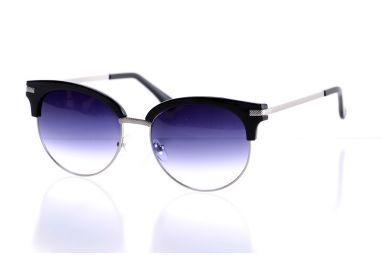 Солнцезащитные очки, Женские классические очки 8033-80