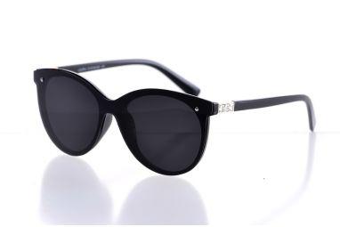 Солнцезащитные очки, Женские классические очки 8143c3