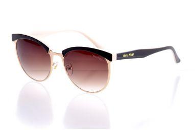 Солнцезащитные очки, Женские классические очки 1513w