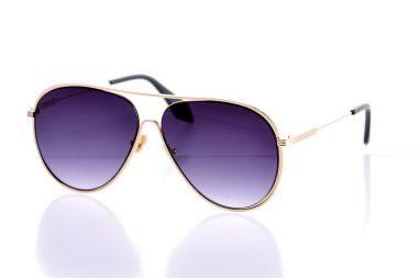 Солнцезащитные очки, Женские очки капли 18025b-g