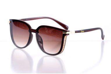 Солнцезащитные очки, Женские очки 2021 года 11071c2