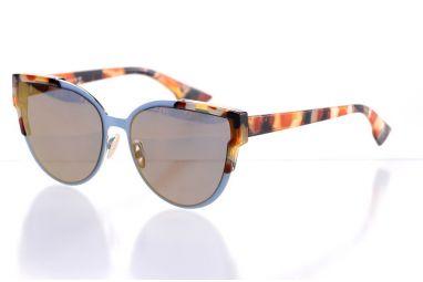 Солнцезащитные очки, Женские очки 2021 года 1910c52