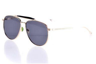 Солнцезащитные очки, Женские очки капли 8229b-g
