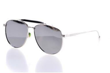 Солнцезащитные очки, Женские очки капли 8229z