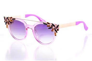 Солнцезащитные очки, Женские очки 2021 года 30027c67