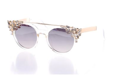 Солнцезащитные очки, Имиджевые очки 30027c115