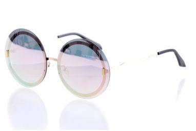 Солнцезащитные очки, Женские очки 2021 года 1903peach