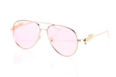 Солнцезащитные очки, Имиджевые очки 1172pink