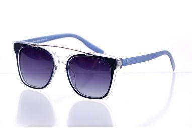 Солнцезащитные очки, Женские очки 2020 года 8007blue