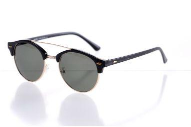 Солнцезащитные очки, Модель 7116с15