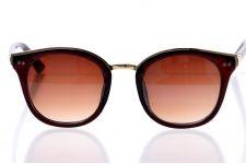 Женские классические очки 6373c2