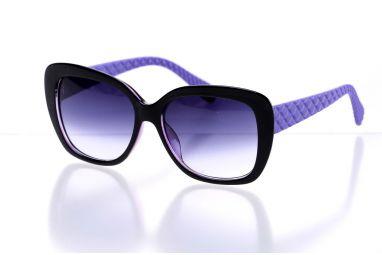 Солнцезащитные очки, Модель 5105-8043