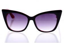 Женские классические очки 7218c3
