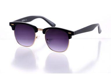 Солнцезащитные очки, Модель 8010c4