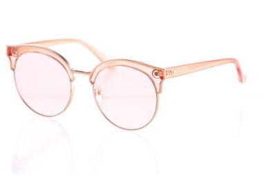 Солнцезащитные очки, Модель 9287c36-814
