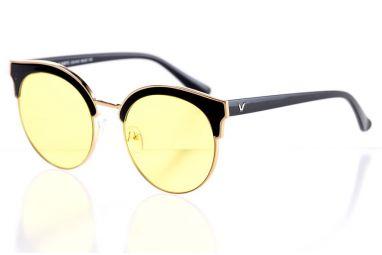 Солнцезащитные очки, Имиджевые очки 9287c35-815