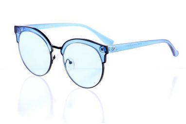 Солнцезащитные очки, Имиджевые очки 9287c9-816