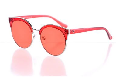Солнцезащитные очки, Имиджевые очки 9287c5-812