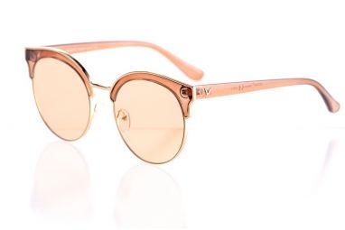 Солнцезащитные очки, Имиджевые очки 9287c35-817