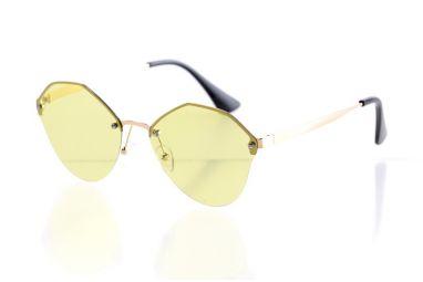 Солнцезащитные очки, Имиджевые очки 88007c4