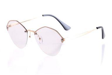 Солнцезащитные очки, Имиджевые очки 88007c2