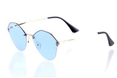 Солнцезащитные очки, Имиджевые очки 88007c6