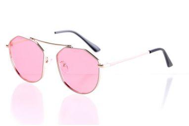 Солнцезащитные очки, Имиджевые очки 88013c4
