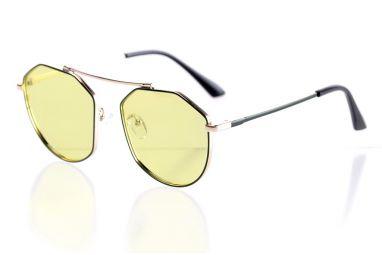 Солнцезащитные очки, Имиджевые очки 88013c6