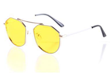 Солнцезащитные очки, Имиджевые очки 88013c5