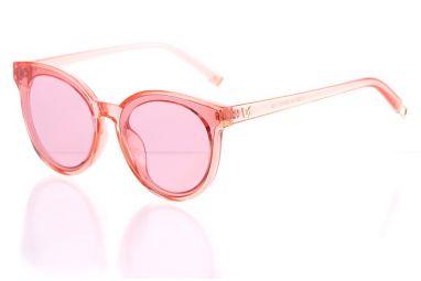 Солнцезащитные очки, Имиджевые очки 7168-40