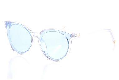 Солнцезащитные очки, Имиджевые очки 7168-48