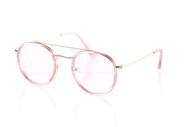 Солнцезащитные очки, Имиджевые очки 2644c5