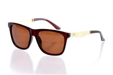 Солнцезащитные очки, Женские классические очки 1886c2-W
