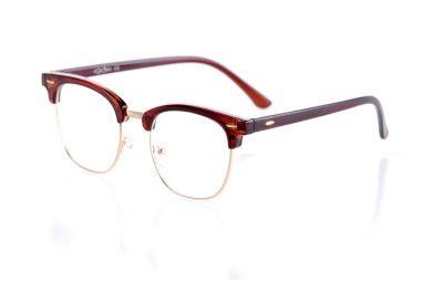 Солнцезащитные очки, Очки для компьютера 8201c2