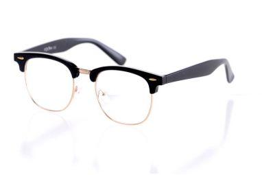 Солнцезащитные очки, Очки для компьютера 8202c1
