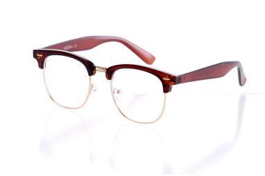Солнцезащитные очки, Очки для компьютера 8202c2