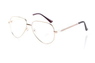 Солнцезащитные очки, Очки для компьютера 7261c2