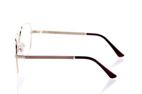 Очки для компьютера 7261c2
