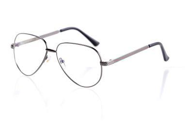 Солнцезащитные очки, Очки для компьютера 7261c1