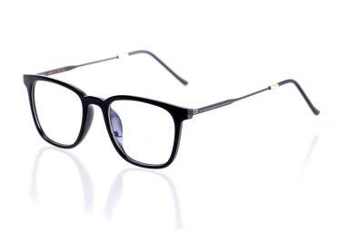 Солнцезащитные очки, Очки для компьютера 1529b