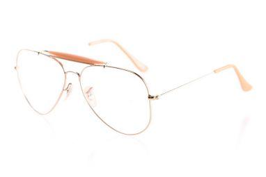 Солнцезащитные очки, Очки для компьютера 3026im