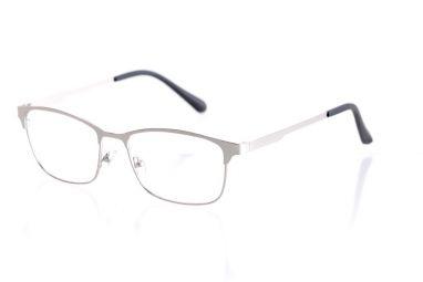Солнцезащитные очки, Очки для компьютера 2866silver