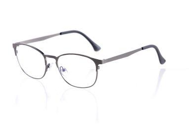Солнцезащитные очки, Очки для компьютера 2865grey