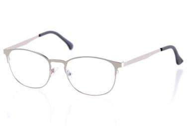 Солнцезащитные очки, Очки для компьютера 2865silver