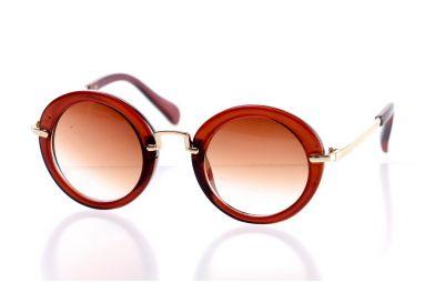 Солнцезащитные очки, Детские очки 1001br