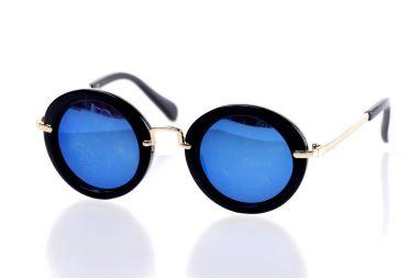 Солнцезащитные очки, Детские очки 1001blue